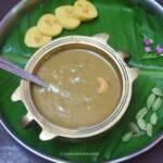 Pazham Pradhaman